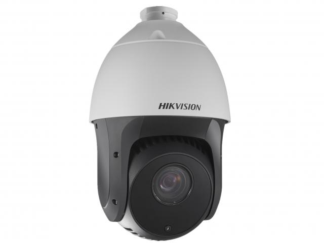 HikVision DS-2DE5220I-AE IP-камера - фото 2