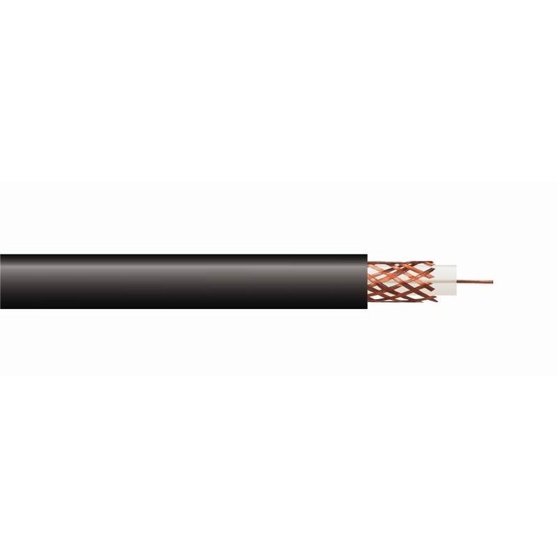 кабель кпгн1у 18х2.5 купить в москве цена