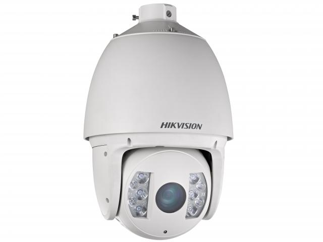 HikVision DS-2DF7284-AEL IP-камера - фото 2