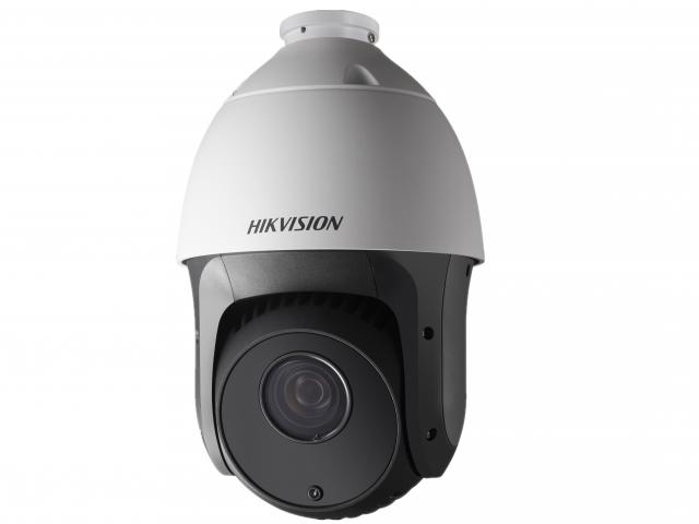 HikVision DS-2DE5220I-AE IP-камера - фото 1