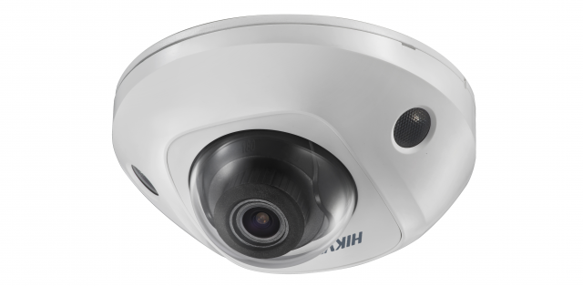 novinka-ip-kamera-hikvision-ds-2cd2523g0-is