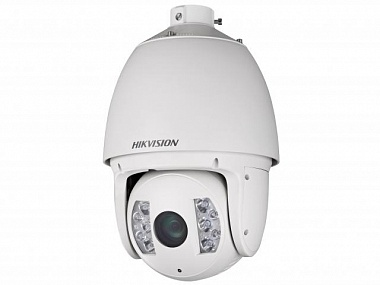 HikVision DS-2DF7284-AEL IP-камера - фото 3